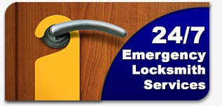 Menomonee Falls Locksmith